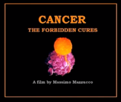 Cancer: The Forbidden Cures